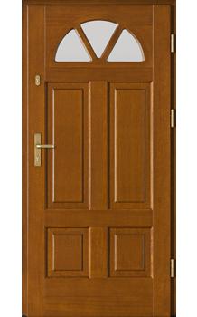 Drzwi Barański Classic