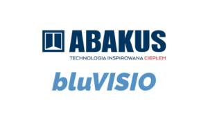 Okna Brodnica - Abakus